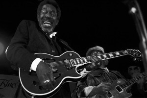 Blues Birthdays Archives - Keeping the Blues Alive
