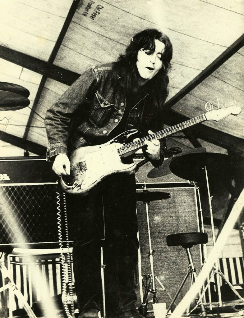 Photos en vrac - Page 15 Rory-gallagher-785x1024
