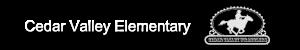 Cedar-Valley-Logo-Wht