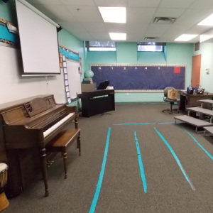 MichaelsonClassroom