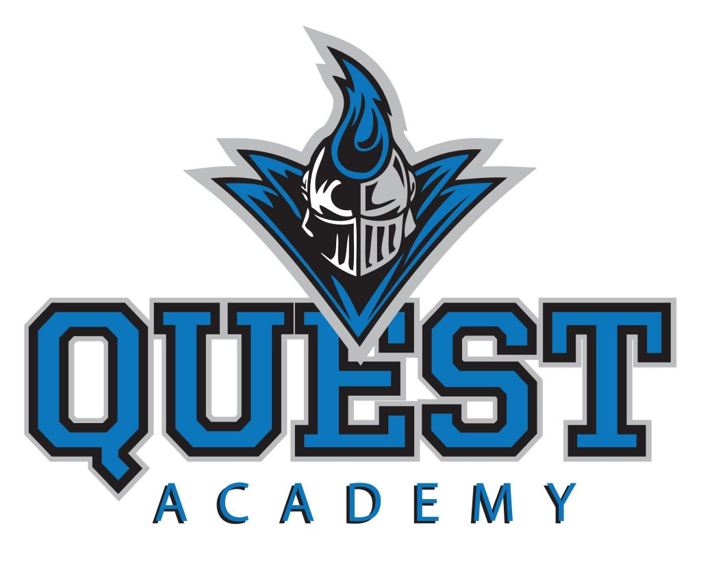 Quest Charter Academy