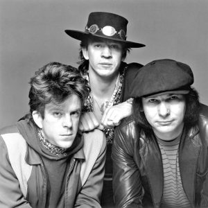 Stevie_Ray_Vaughan_And_Double_Trouble_Don_Hunstein