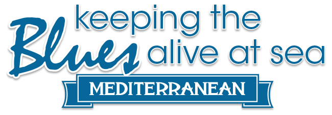 Learn more about Blues Alive at Sea Europe