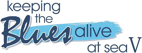 Learn more about Blues Alive at Sea