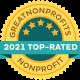 2021-top-rated-awards-badge-hi-res