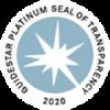guidestar-2020-logo