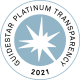 guidestar-platinum-seal-2021-rgb